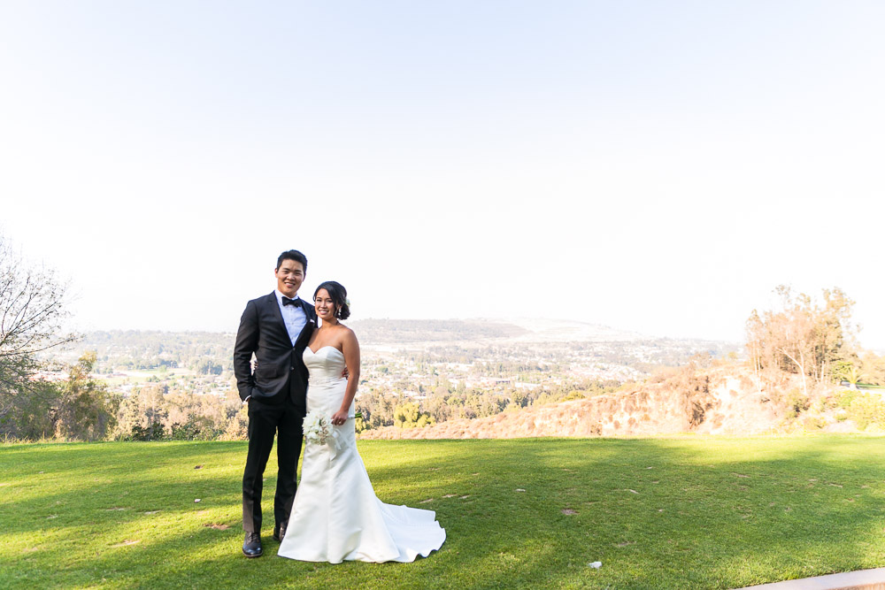 bycphotography-pacific-palms-resort-city-of-industry-wedding-christine-and-clark-008