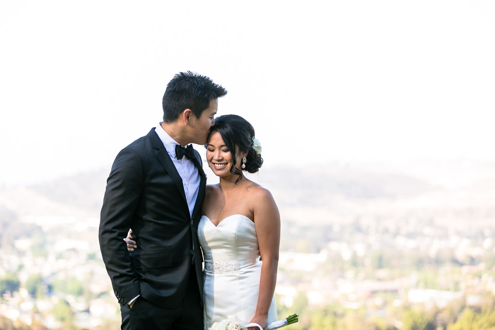 bycphotography-pacific-palms-resort-city-of-industry-wedding-christine-and-clark-009