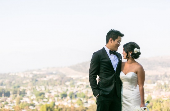 bycphotography-pacific-palms-resort-city-of-industry-wedding-christine-and-clark-010