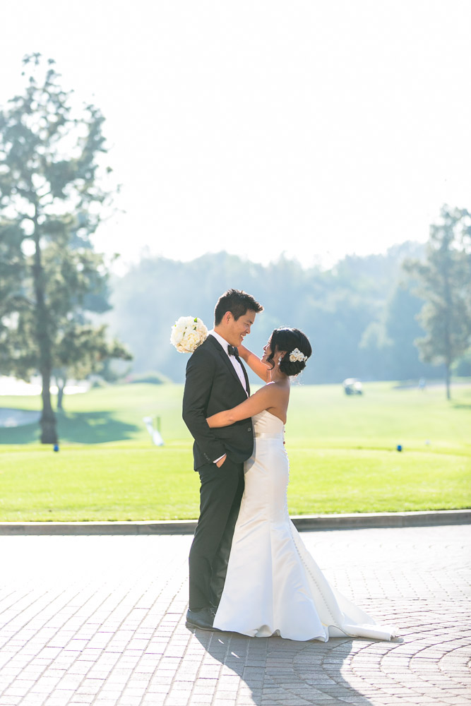 bycphotography-pacific-palms-resort-city-of-industry-wedding-christine-and-clark-012