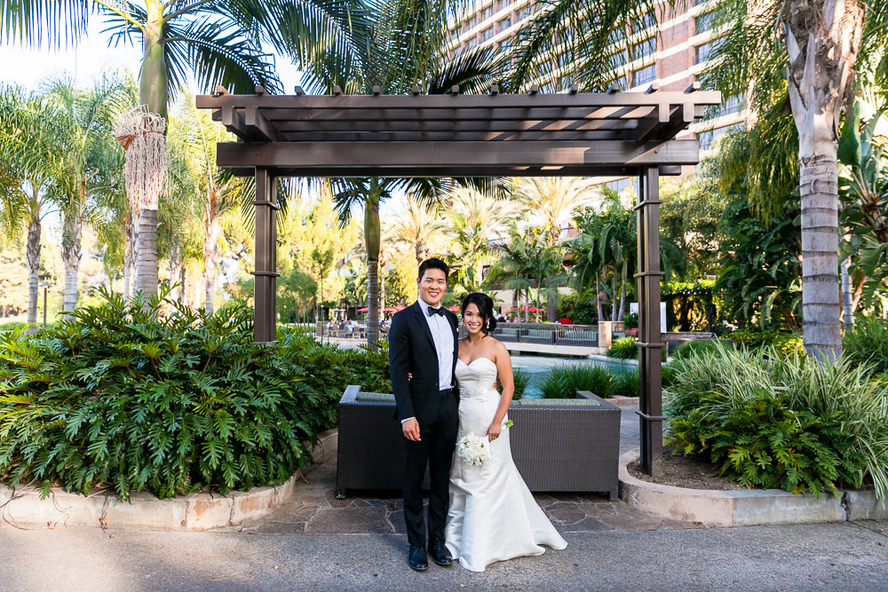 bycphotography-pacific-palms-resort-city-of-industry-wedding-christine-and-clark-013