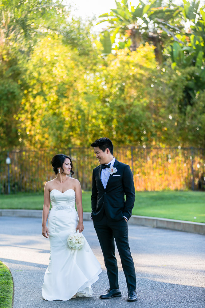 bycphotography-pacific-palms-resort-city-of-industry-wedding-christine-and-clark-014