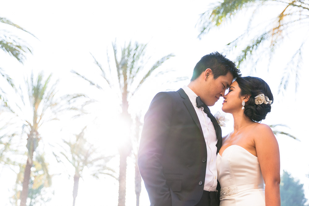 bycphotography-pacific-palms-resort-city-of-industry-wedding-christine-and-clark-015