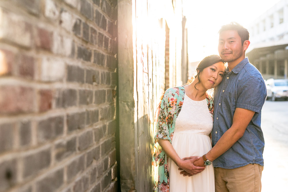 bycphotography-pasadena-old-town-alley-maternity-session-003