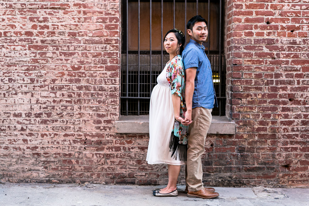 bycphotography-pasadena-old-town-alley-maternity-session-006