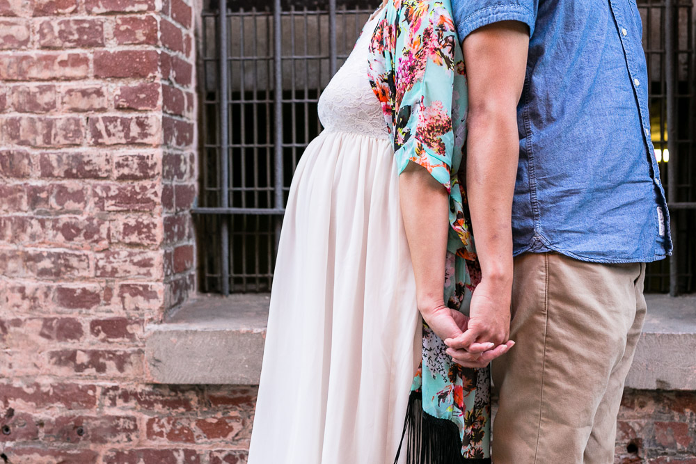 bycphotography-pasadena-old-town-alley-maternity-session-007