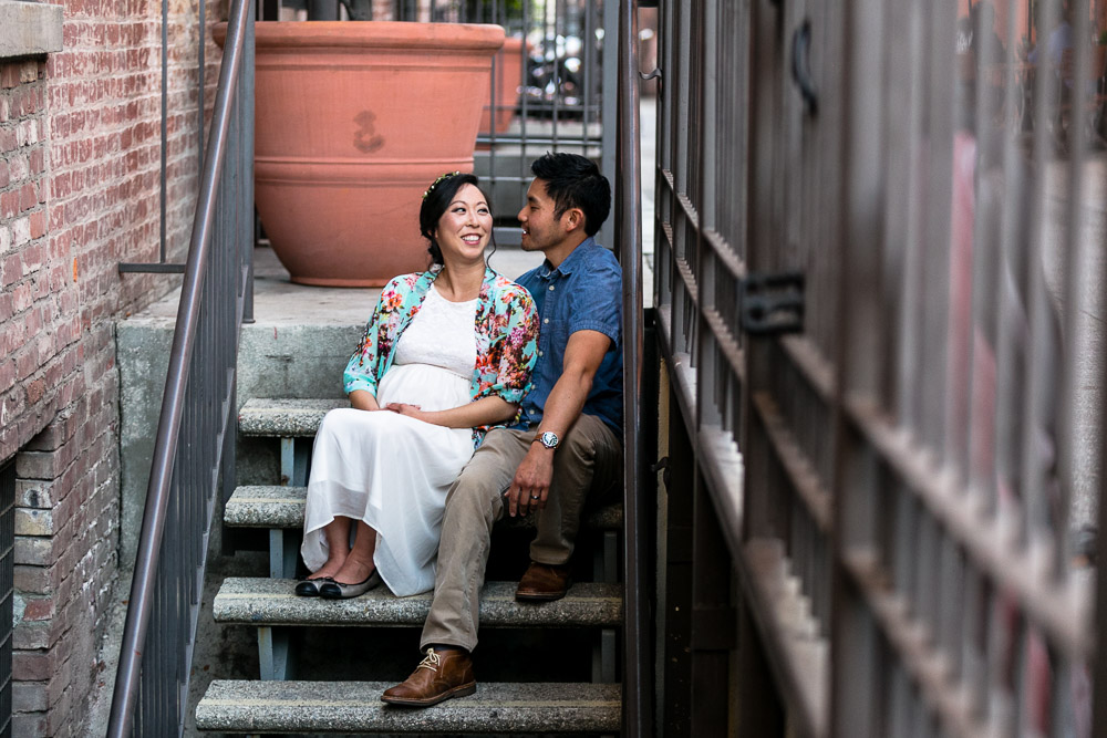 bycphotography-pasadena-old-town-alley-maternity-session-008