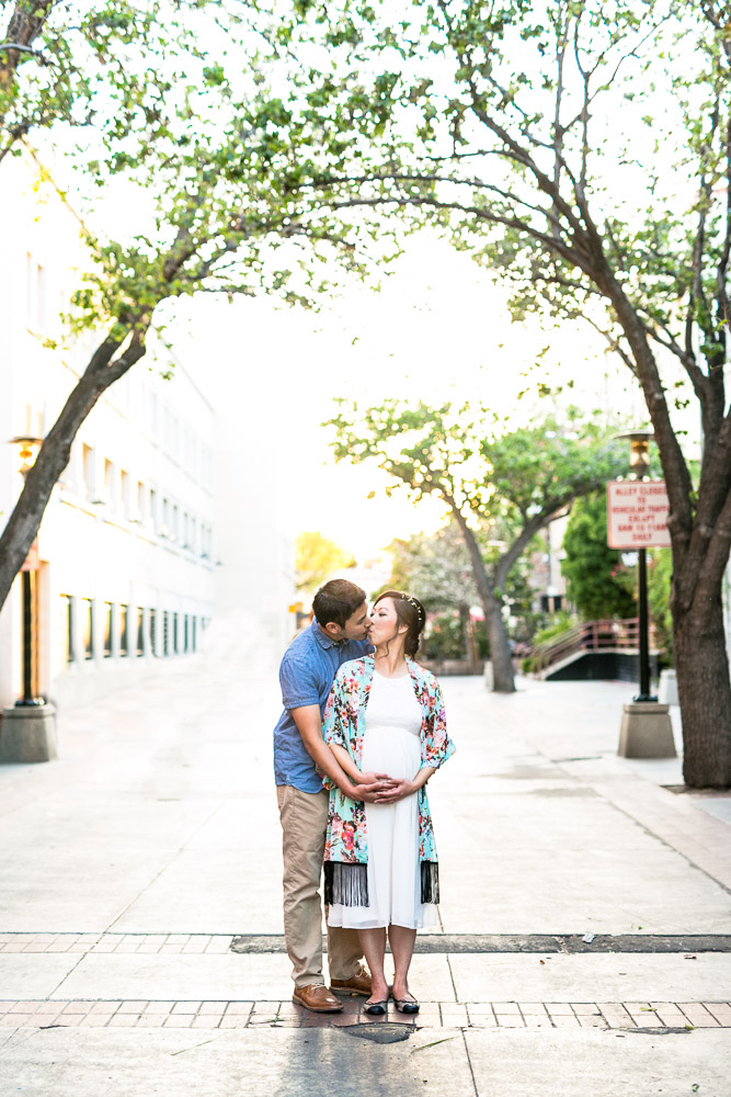 bycphotography-pasadena-old-town-alley-maternity-session-009