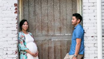 bycphotography-pasadena-old-town-alley-maternity-session-010