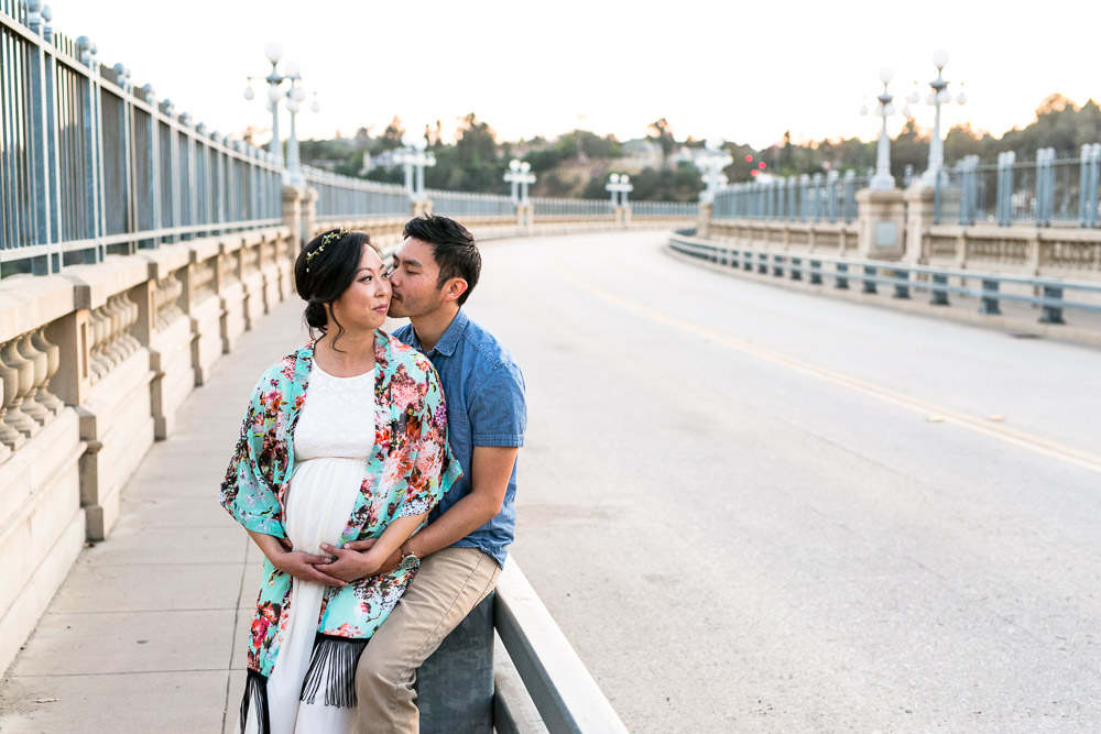 bycphotography-pasadena-old-town-alley-maternity-session-014