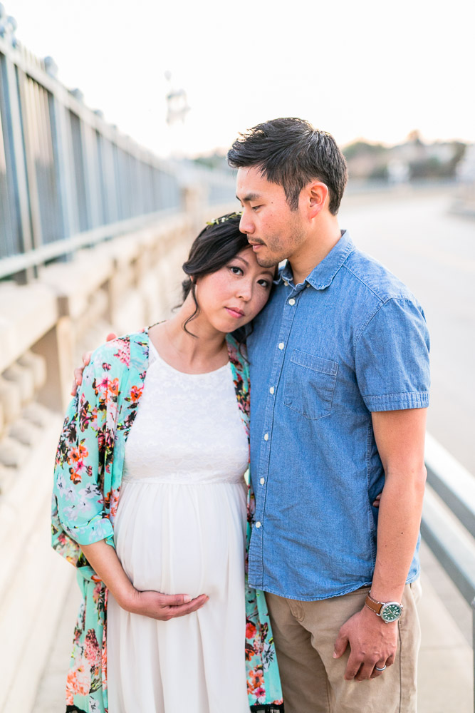 bycphotography-pasadena-old-town-alley-maternity-session-015
