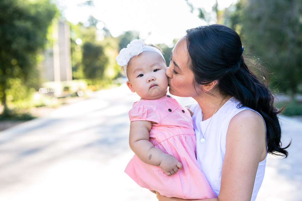 bycphotography-pomona-claremont-colleges-family-portraits-bak-family-002