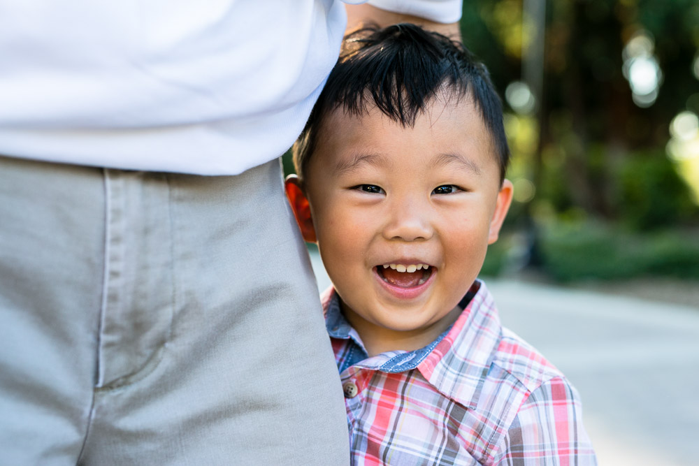 bycphotography-pomona-claremont-colleges-family-portraits-bak-family-003