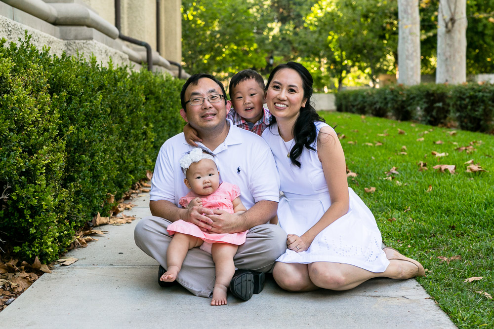 bycphotography-pomona-claremont-colleges-family-portraits-bak-family-010