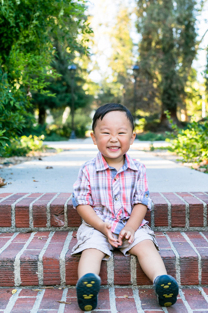 bycphotography-pomona-claremont-colleges-family-portraits-bak-family-013