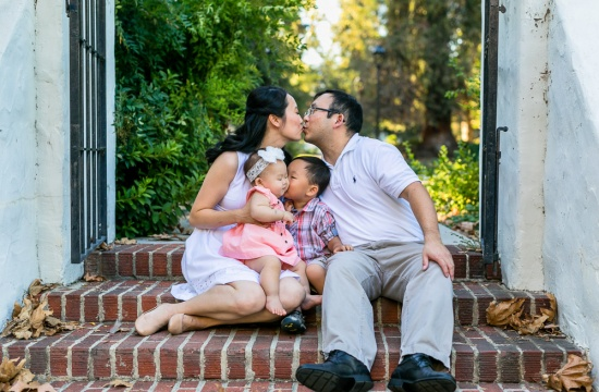 bycphotography-pomona-claremont-colleges-family-portraits-bak-family-014