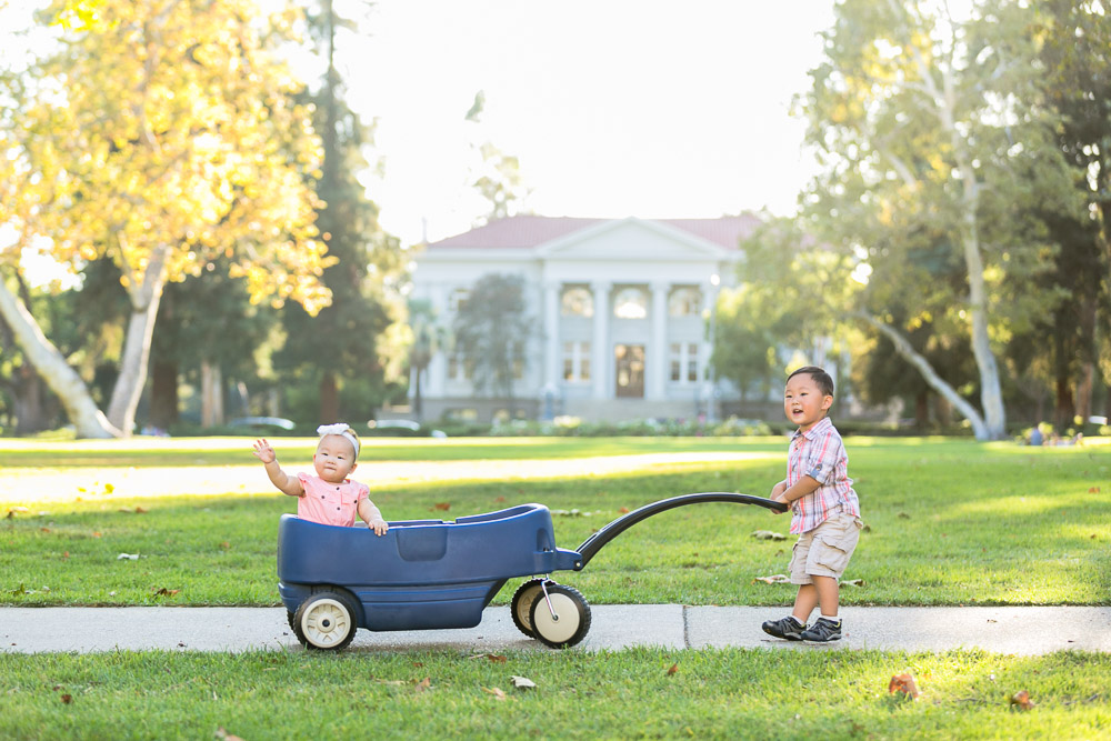 bycphotography-pomona-claremont-colleges-family-portraits-bak-family-015