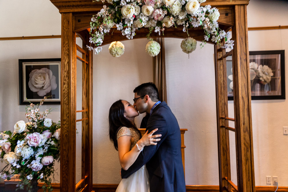 bycphotography-santa-ana-orange-county-old-courthouse-wedding-kim-kayvan-003
