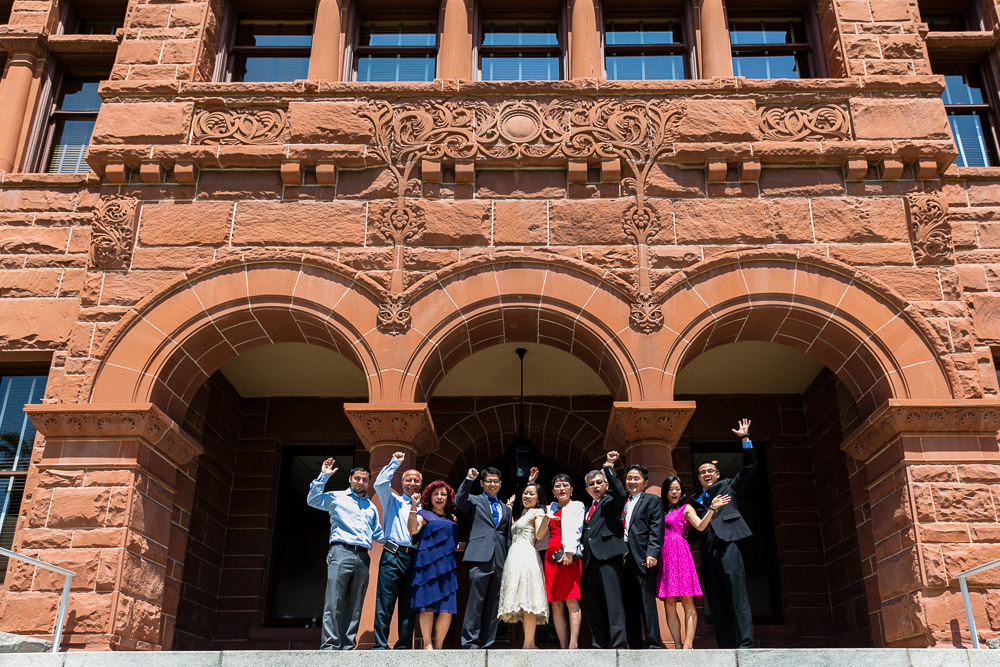 bycphotography-santa-ana-orange-county-old-courthouse-wedding-kim-kayvan-007