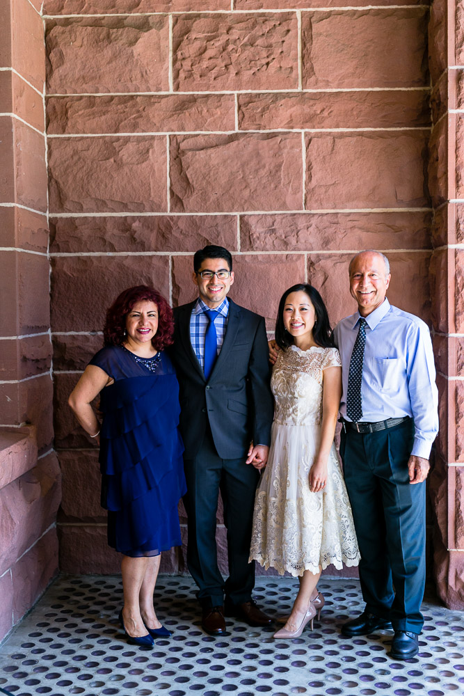 bycphotography-santa-ana-orange-county-old-courthouse-wedding-kim-kayvan-009