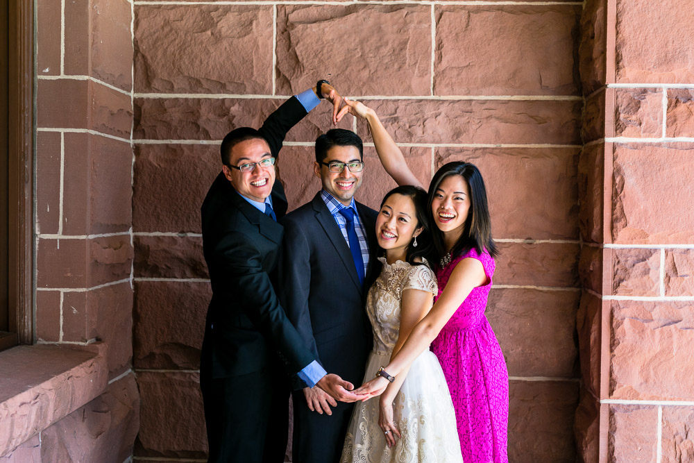 bycphotography-santa-ana-orange-county-old-courthouse-wedding-kim-kayvan-010