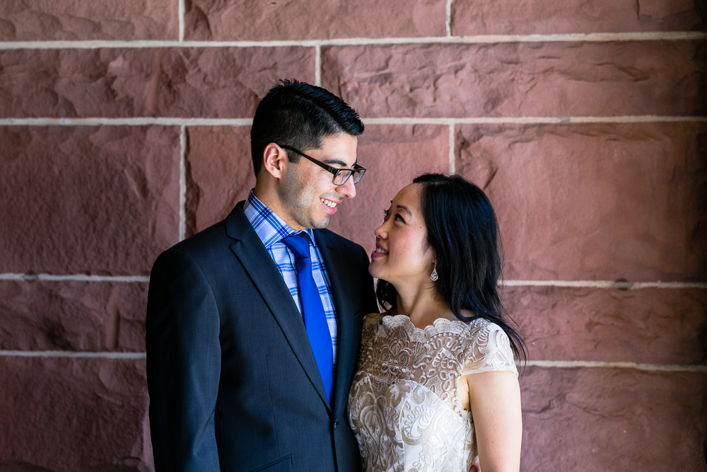 bycphotography-santa-ana-orange-county-old-courthouse-wedding-kim-kayvan-011