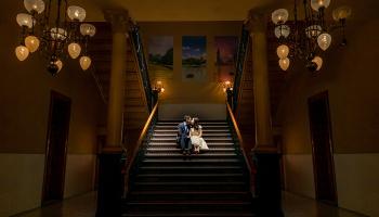 bycphotography-santa-ana-orange-county-old-courthouse-wedding-kim-kayvan-012