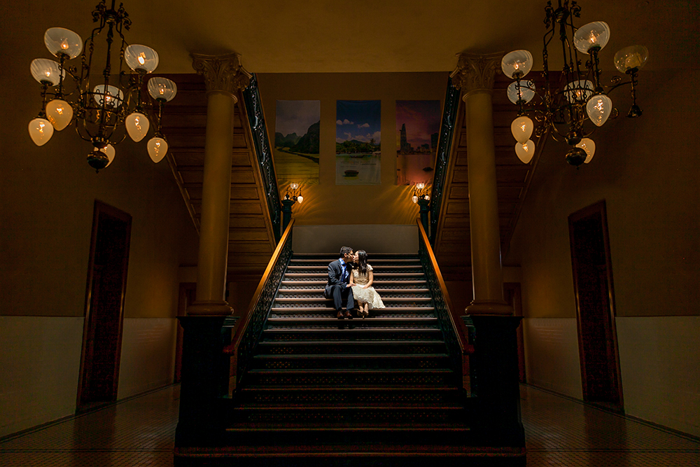 bycphotography-santa-ana-orange-county-old-courthouse-wedding-kim-kayvan-012