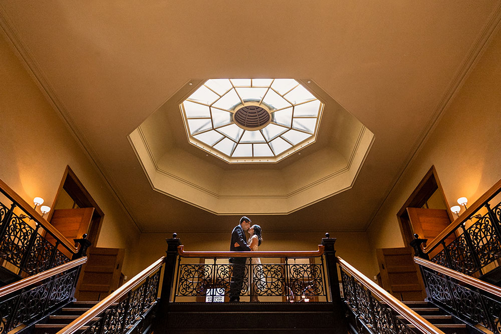 bycphotography-santa-ana-orange-county-old-courthouse-wedding-kim-kayvan-013
