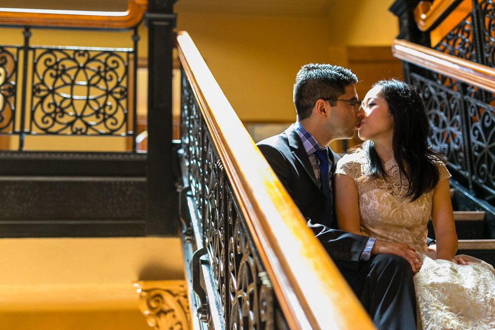 bycphotography-santa-ana-orange-county-old-courthouse-wedding-kim-kayvan-014