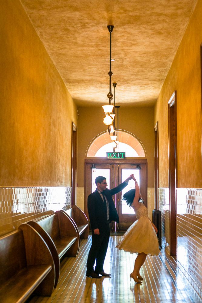 bycphotography-santa-ana-orange-county-old-courthouse-wedding-kim-kayvan-017