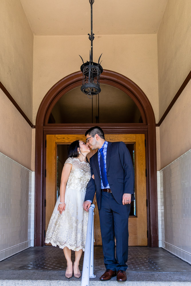 bycphotography-santa-ana-orange-county-old-courthouse-wedding-kim-kayvan-018