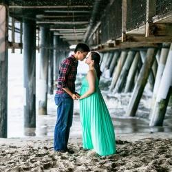 bycphotography-santa-monica-beach-maternity-session-jennie-david-045