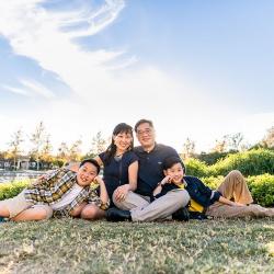 bycphotography-temecula-harveston-lake-family-portraits-lee-family-026