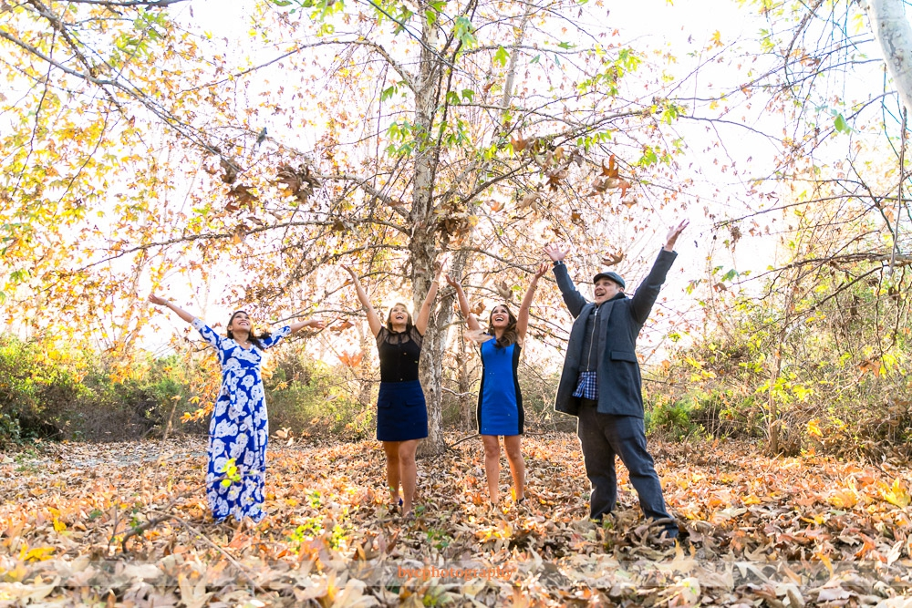 bycphotography-Chino Family Portraits - Guiang Siblings