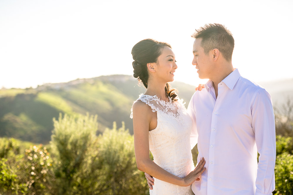 bycphotography-yao-reuben-engagement-session-highlights-laguna-beach-001