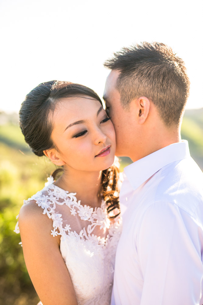 bycphotography-yao-reuben-engagement-session-highlights-laguna-beach-002