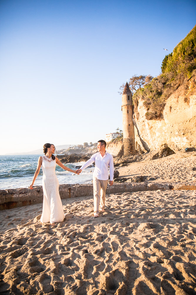 bycphotography-yao-reuben-engagement-session-highlights-laguna-beach-007