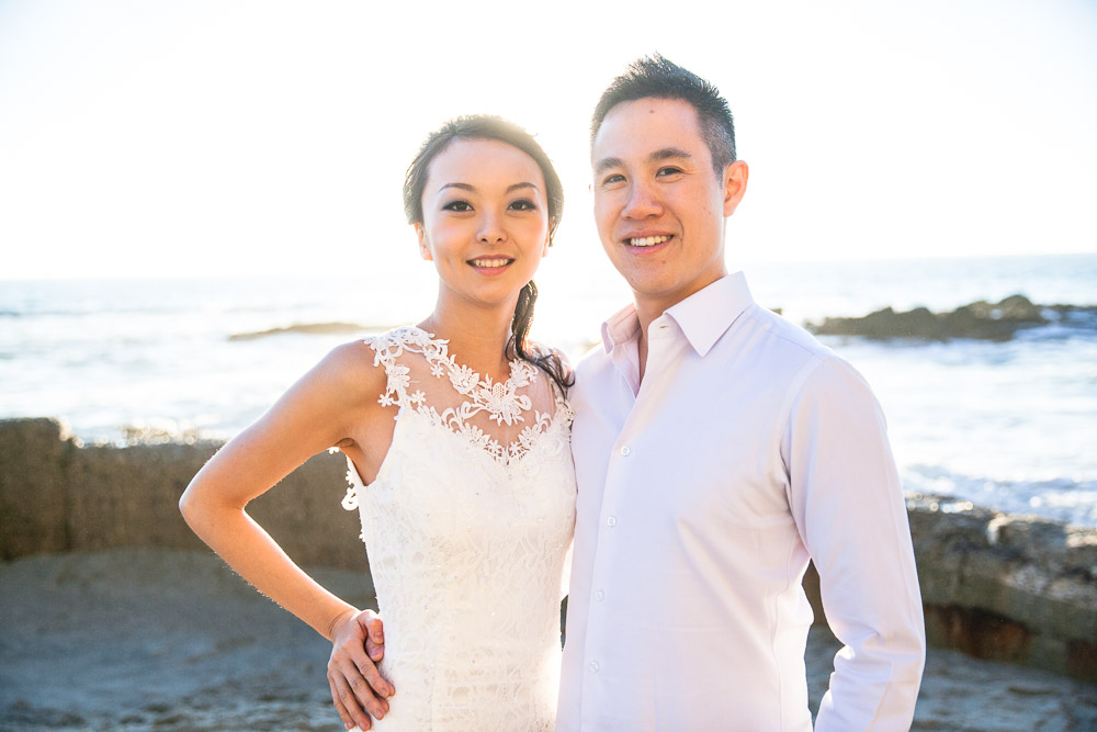 bycphotography-yao-reuben-engagement-session-highlights-laguna-beach-008