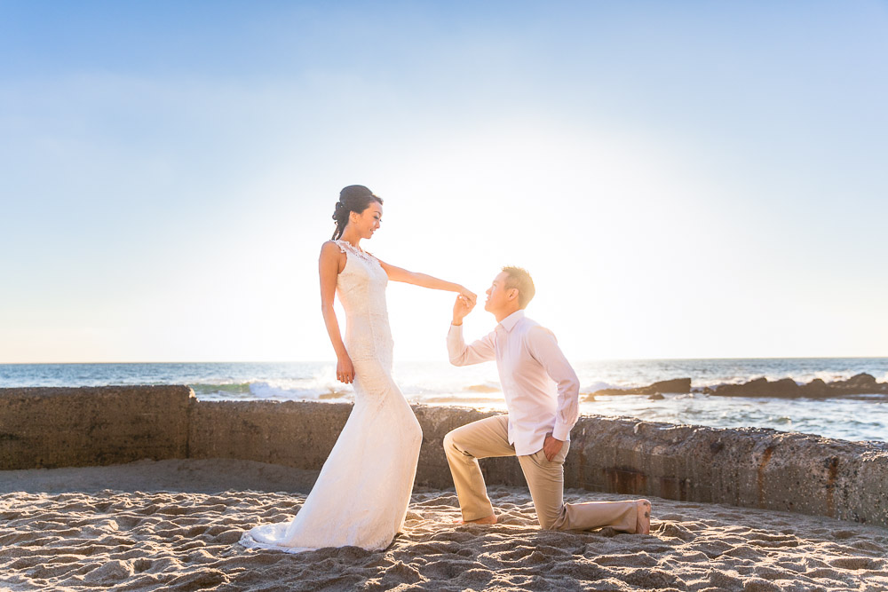 bycphotography-yao-reuben-engagement-session-highlights-laguna-beach-009