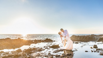bycphotography-yao-reuben-engagement-session-highlights-laguna-beach-010