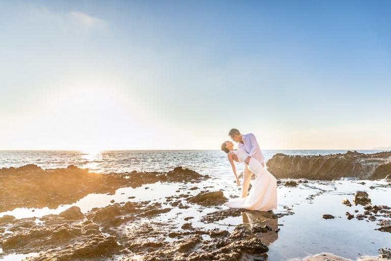 bycphotography-yao-reuben-engagement-session-highlights-laguna-beach-010