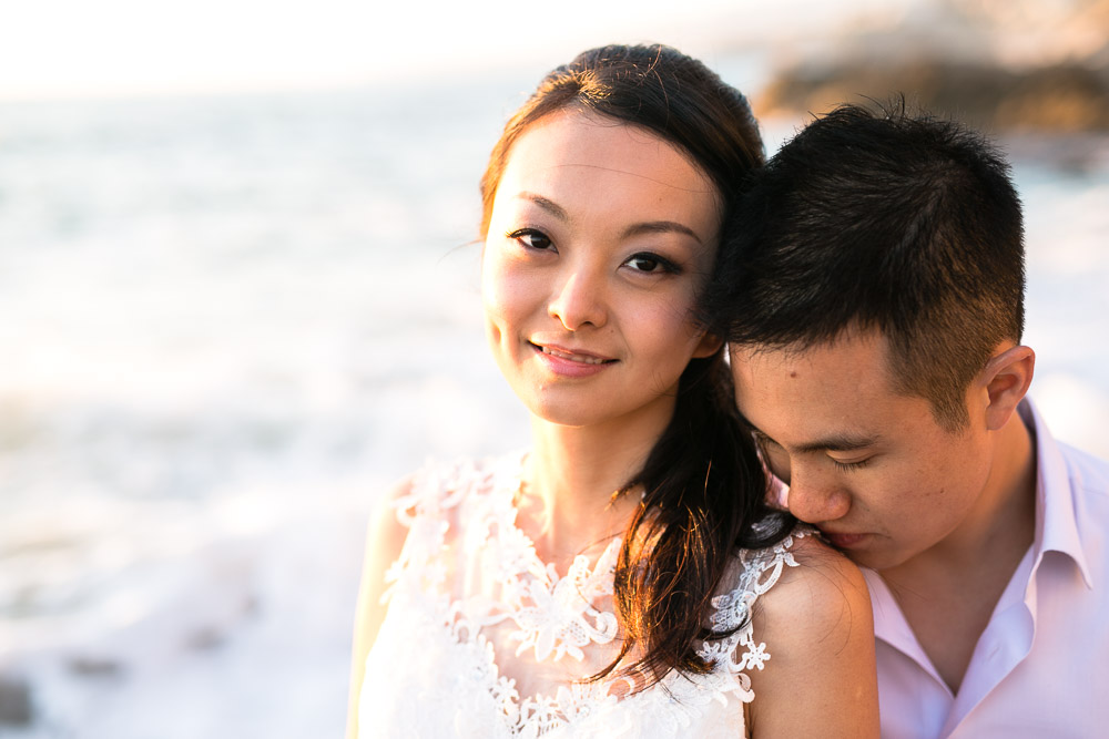 bycphotography-yao-reuben-engagement-session-highlights-laguna-beach-011