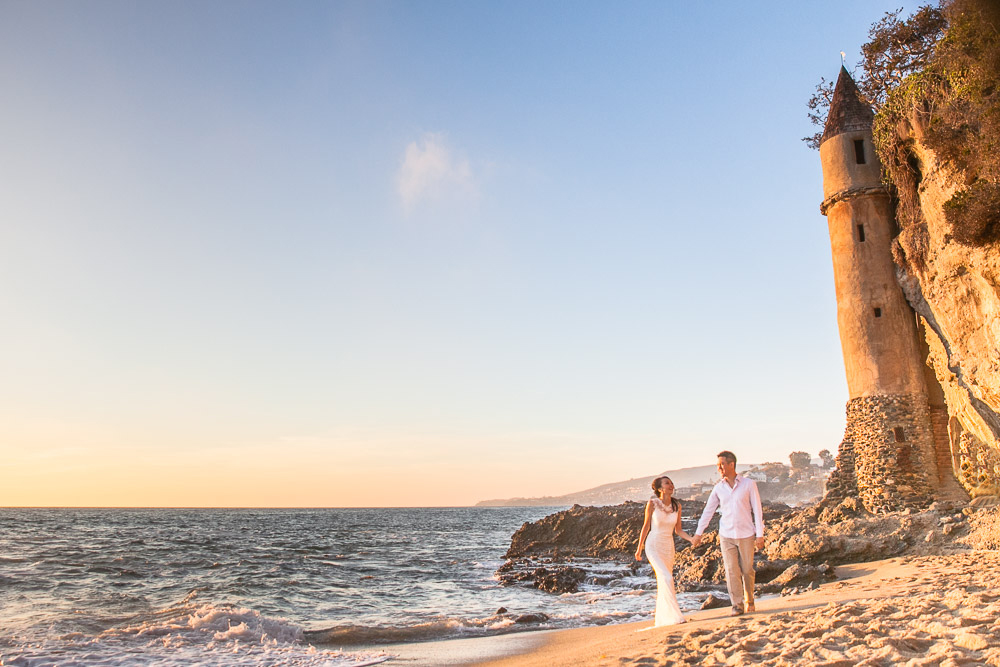 bycphotography-yao-reuben-engagement-session-highlights-laguna-beach-013