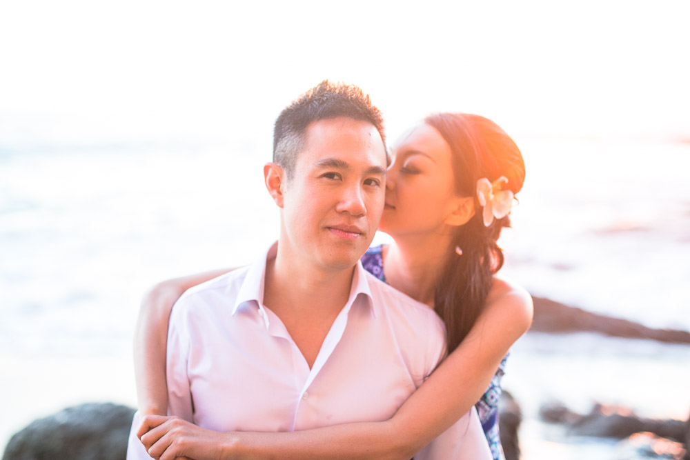 bycphotography-yao-reuben-engagement-session-highlights-laguna-beach-014