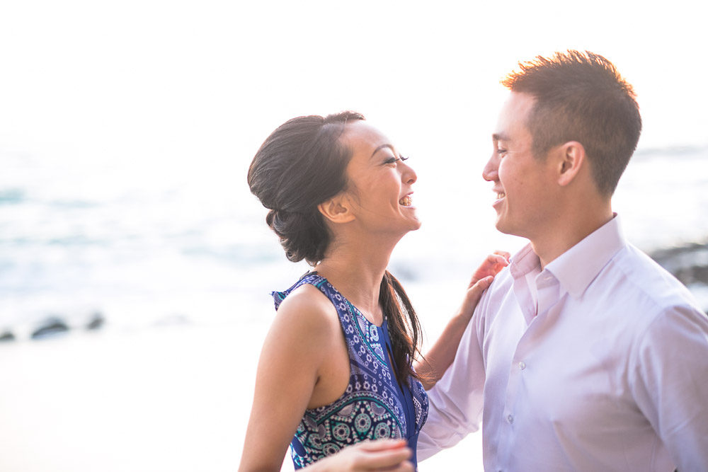 bycphotography-yao-reuben-engagement-session-highlights-laguna-beach-016