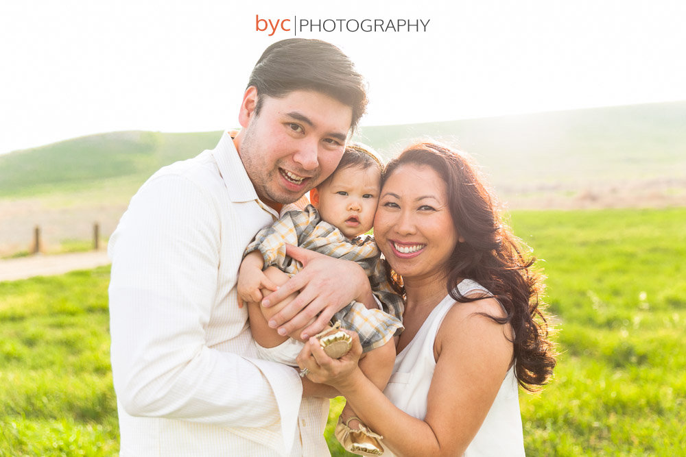 bycphotography-irvine-quail-hill-family-session-chek-family-001
