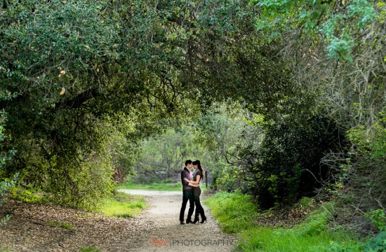 bycphotography-anaheim-oak-canyon-nature-center-engagement-josh-and-joann-015