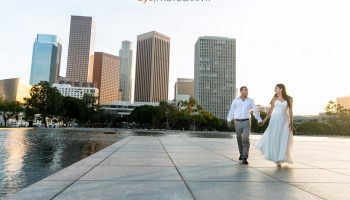 bycphotography-dtla-department-of-water-power-honeymoon-session-alvaro-dagiana-007
