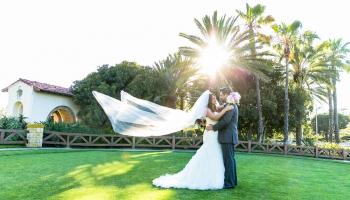 bycphotography-san clementa-talega-golf-club-wedding-stephanie-jeremy-064